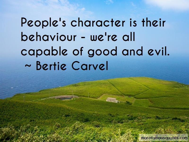 Bertie Carvel Quotes Pictures 4