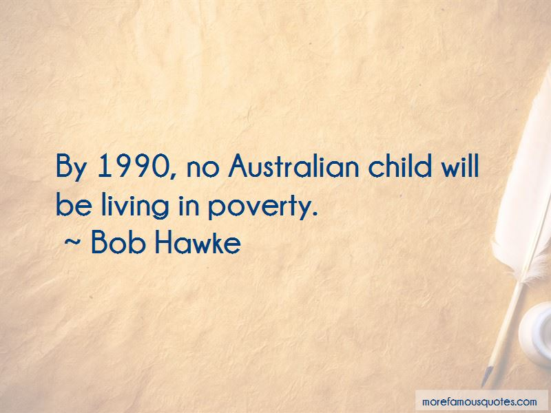 Bob Hawke Quotes Pictures 2
