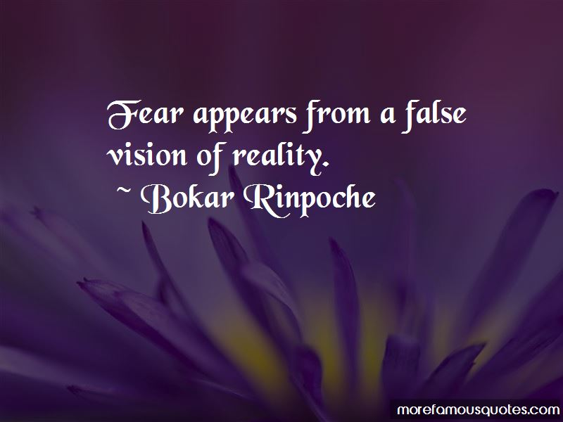 Bokar Rinpoche Quotes Pictures 4