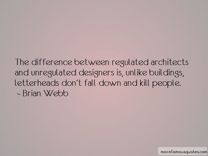 Brian Webb Quotes Pictures 2