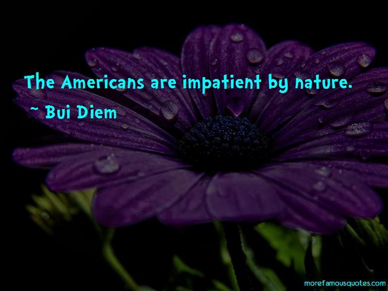 Bui Diem Quotes Pictures 3