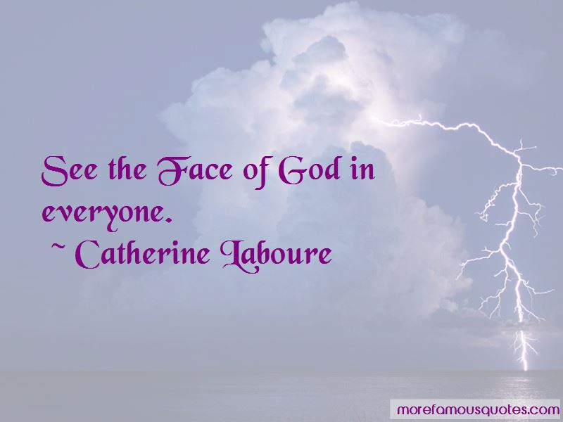 Catherine Laboure Quotes Pictures 2