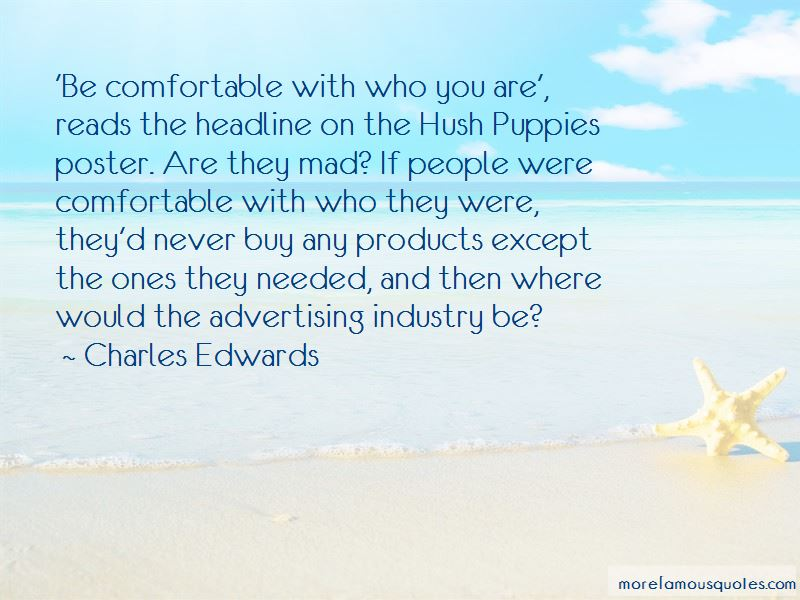 Charles Edwards Quotes Pictures 2