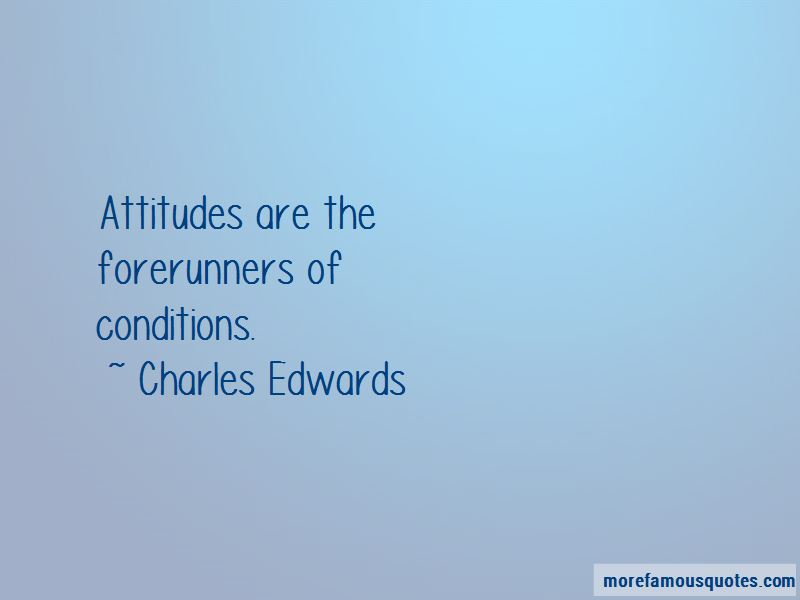 Charles Edwards Quotes Pictures 3
