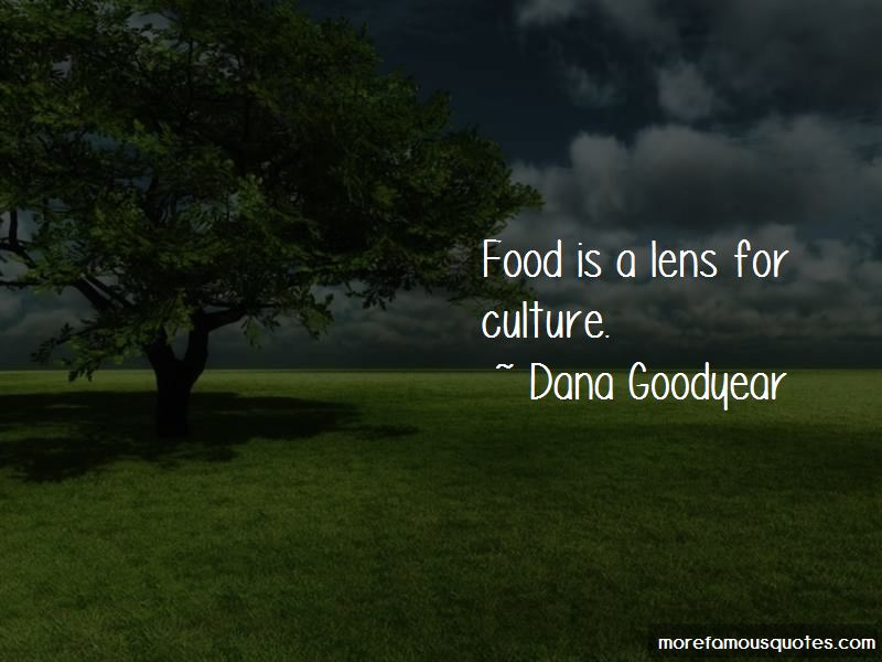 Dana Goodyear Quotes Pictures 2