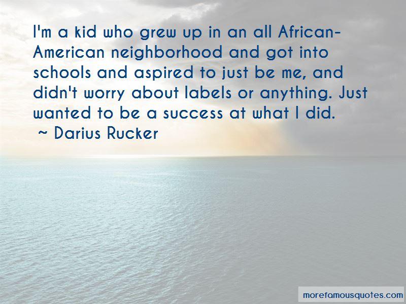 Darius Rucker Quotes Pictures 4