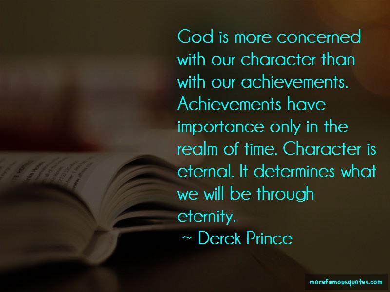 Derek Prince Quotes Pictures 3
