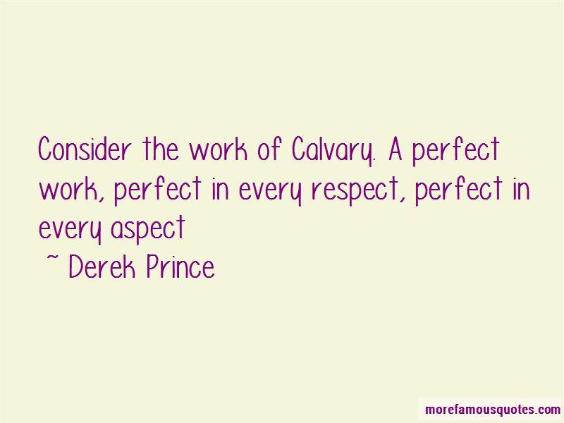 Derek Prince Quotes Pictures 4