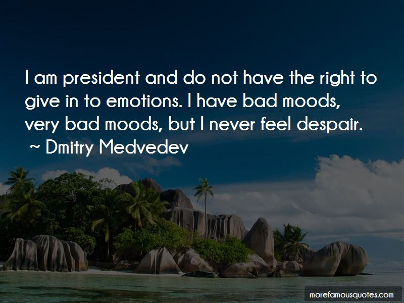 Dmitry Medvedev Quotes Pictures 3