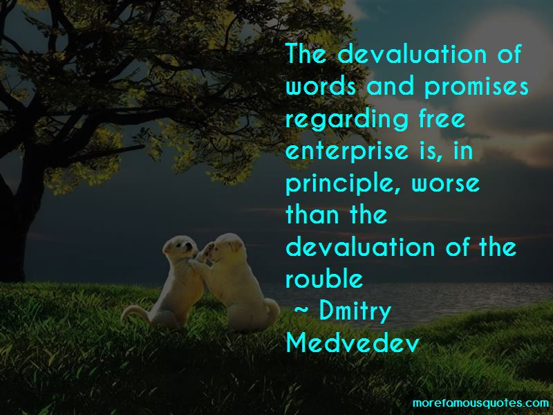 Dmitry Medvedev Quotes Pictures 4