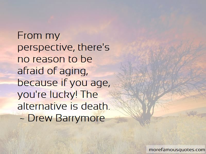 Drew Barrymore Quotes Pictures 3