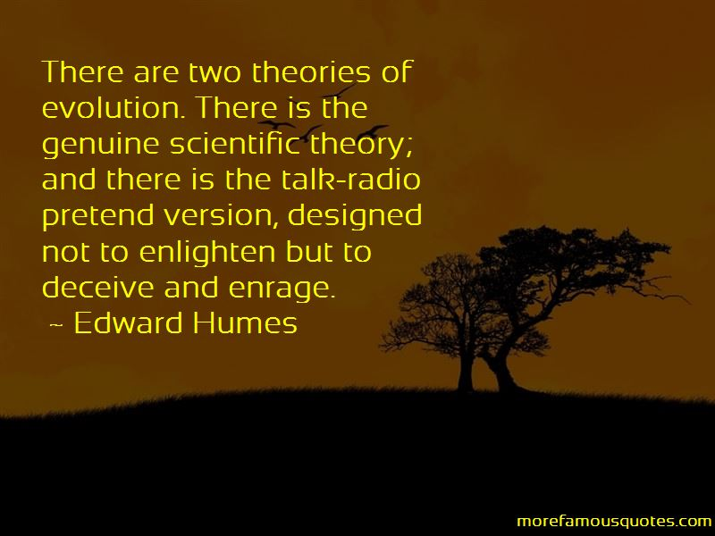 Edward Humes Quotes Pictures 2