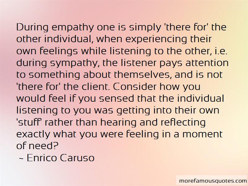 Enrico Caruso Quotes Pictures 4