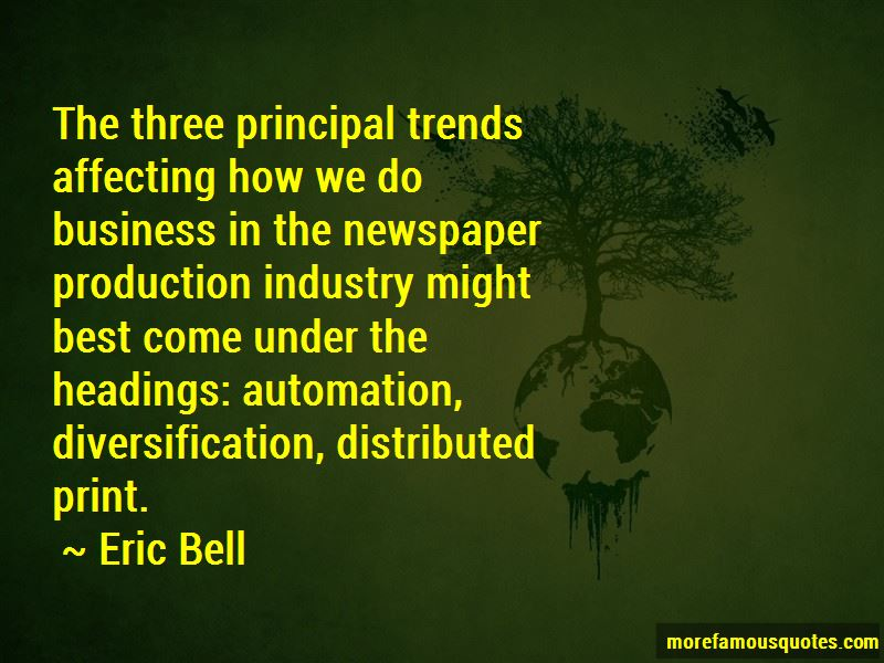 Eric Bell Quotes Pictures 3