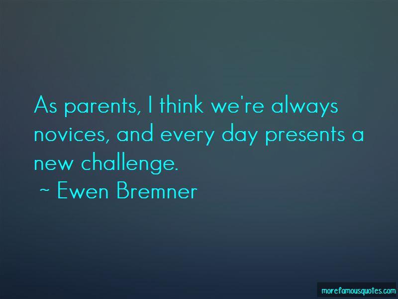 Ewen Bremner Quotes Pictures 4