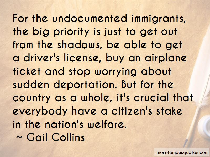 Gail Collins Quotes Pictures 4