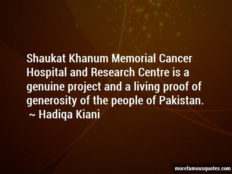 Hadiqa Kiani Quotes Pictures 2