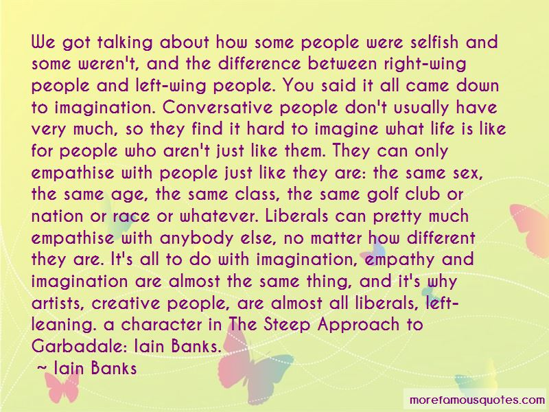 Iain Banks Quotes Pictures 3