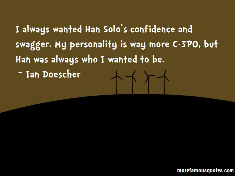 Ian Doescher Quotes Pictures 4