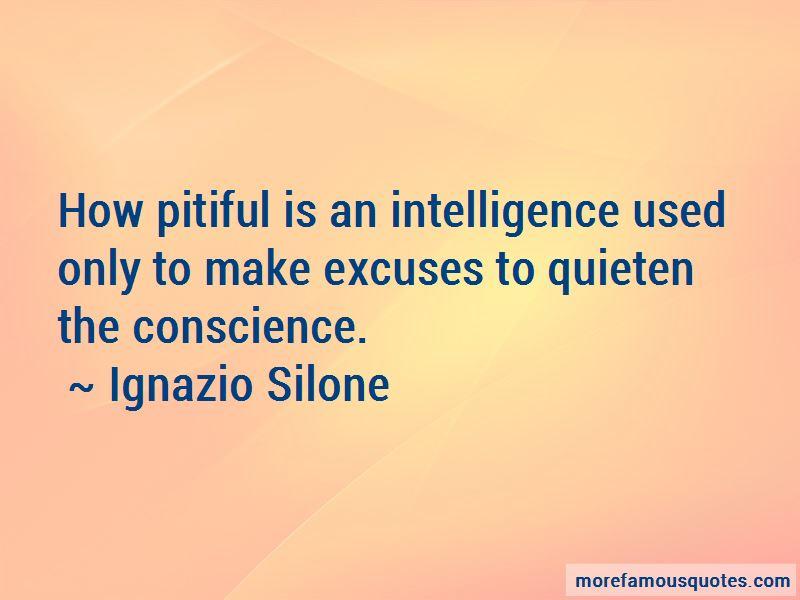 Ignazio Silone Quotes Pictures 2