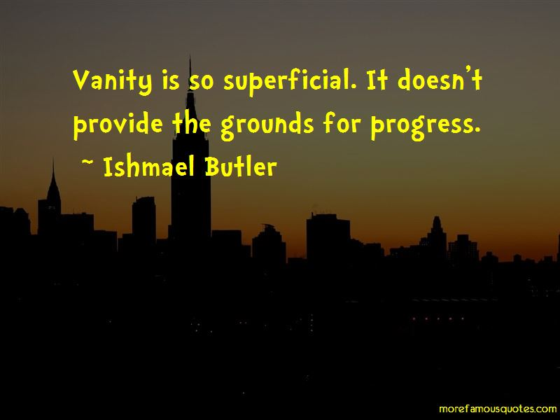 Ishmael Butler Quotes Pictures 2