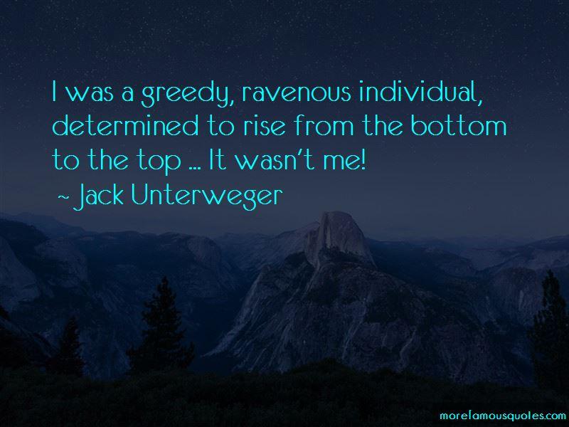 Jack Unterweger Quotes