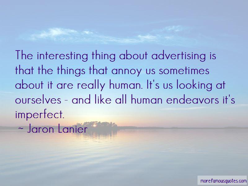 Jaron Lanier Quotes Pictures 4