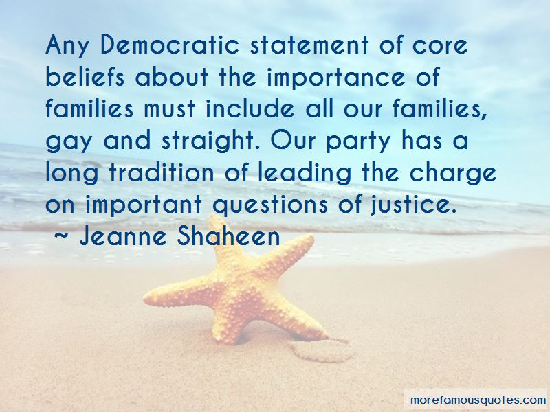 Jeanne Shaheen Quotes Pictures 2