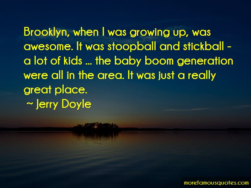 Jerry Doyle Quotes Pictures 3
