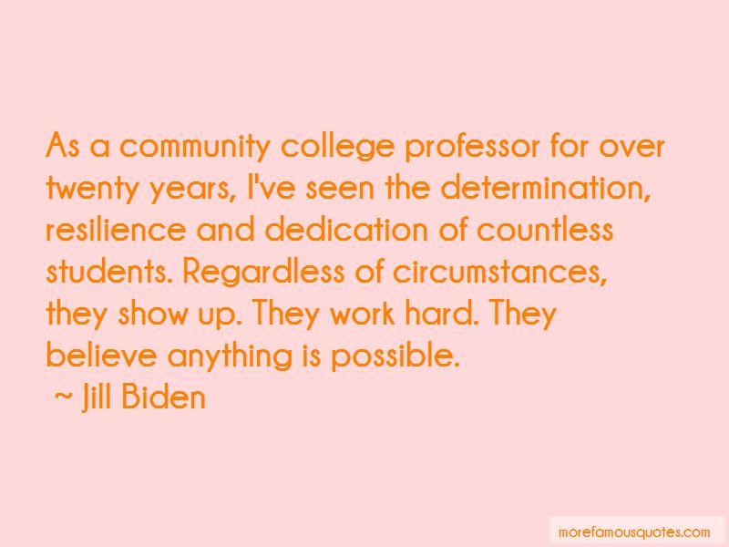 Jill Biden Quotes Pictures 4
