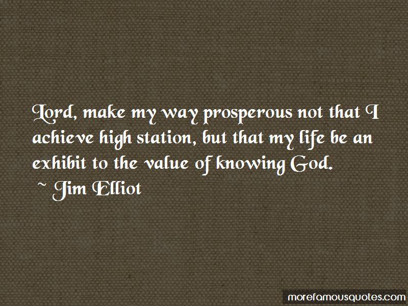 Jim Elliot Quotes Pictures 2