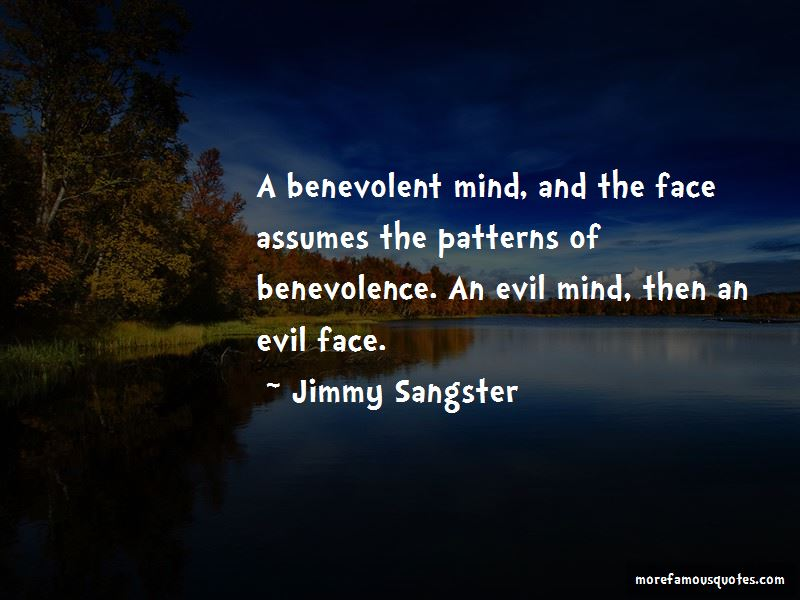 Jimmy Sangster Quotes