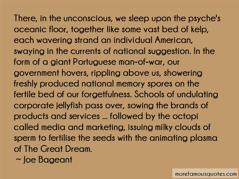 Joe Bageant Quotes Pictures 4
