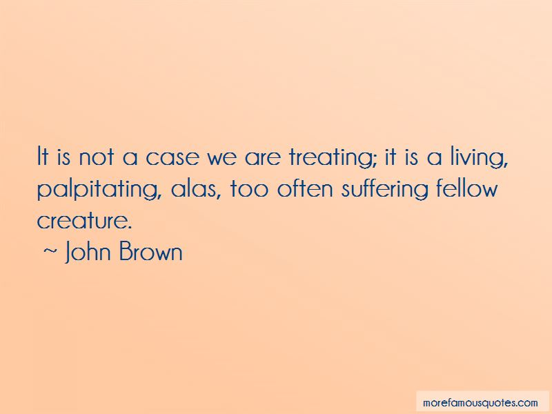 John Brown Quotes Pictures 3