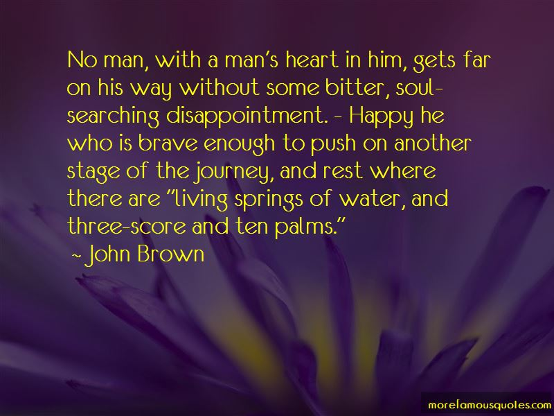 John Brown Quotes Pictures 4