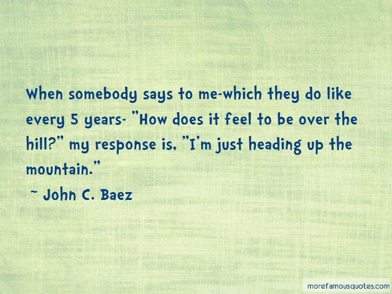 John C. Baez Quotes Pictures 3