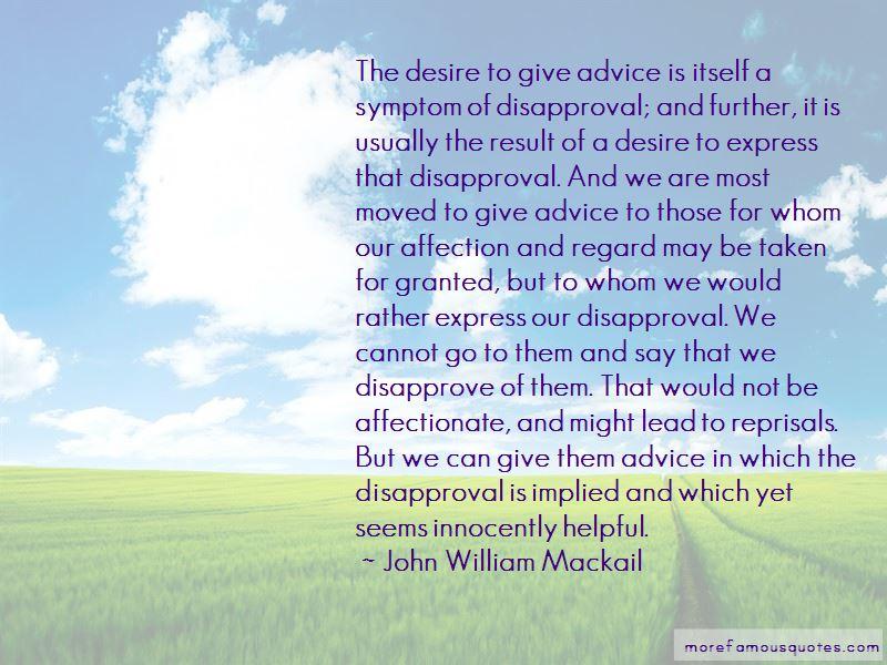 John William Mackail Quotes