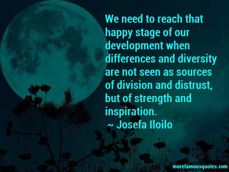 Josefa Iloilo Quotes Pictures 4