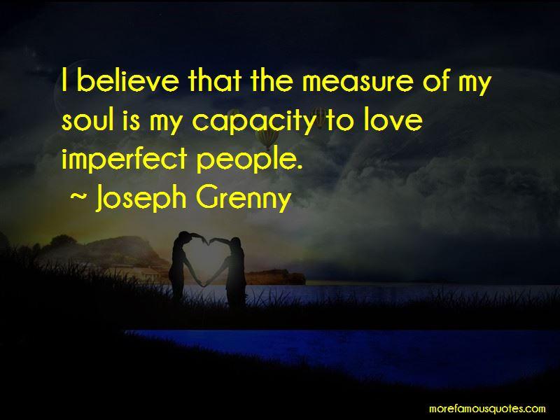 Joseph Grenny Quotes Pictures 2