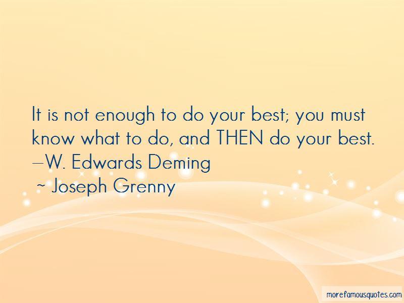 Joseph Grenny Quotes Pictures 3