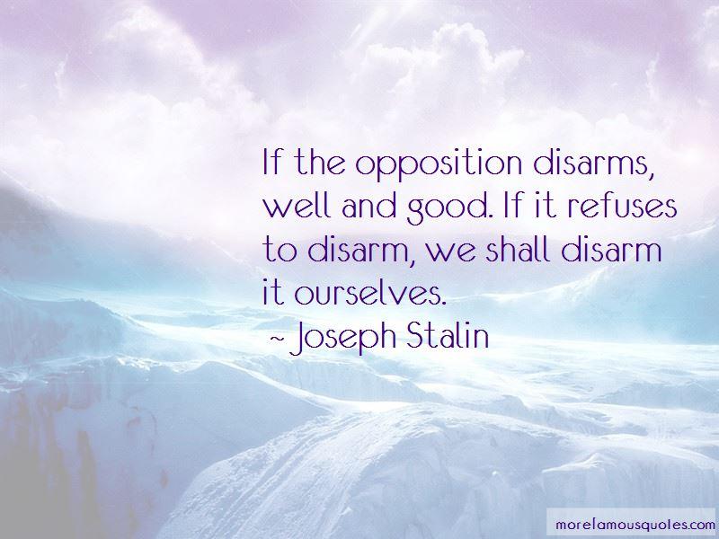 Joseph Stalin Quotes Pictures 3