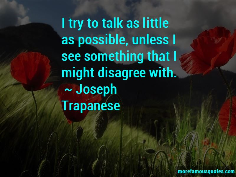 Joseph Trapanese Quotes Pictures 4