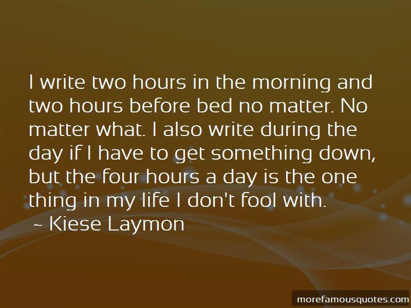 Kiese Laymon Quotes Pictures 3