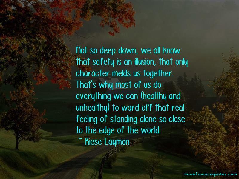 Kiese Laymon Quotes Pictures 4