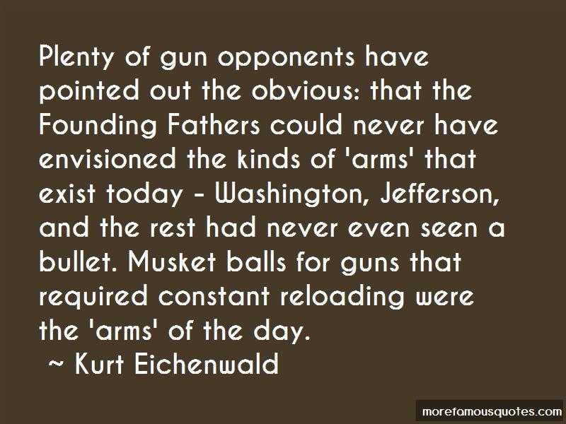 Kurt Eichenwald Quotes Pictures 4