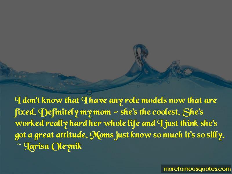 Larisa Oleynik Quotes Pictures 4
