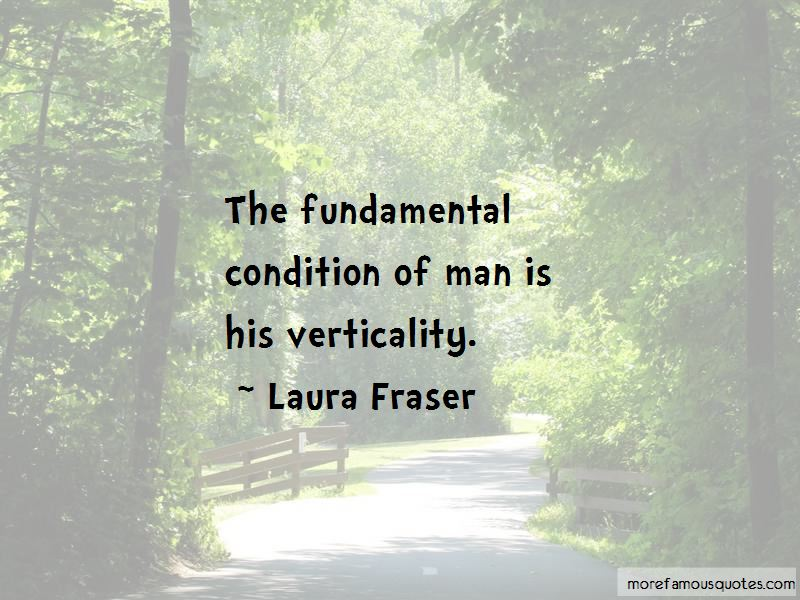 Laura Fraser Quotes Pictures 2
