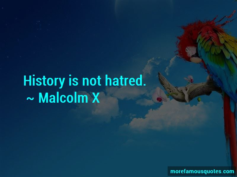 Malcolm X Quotes Pictures 2