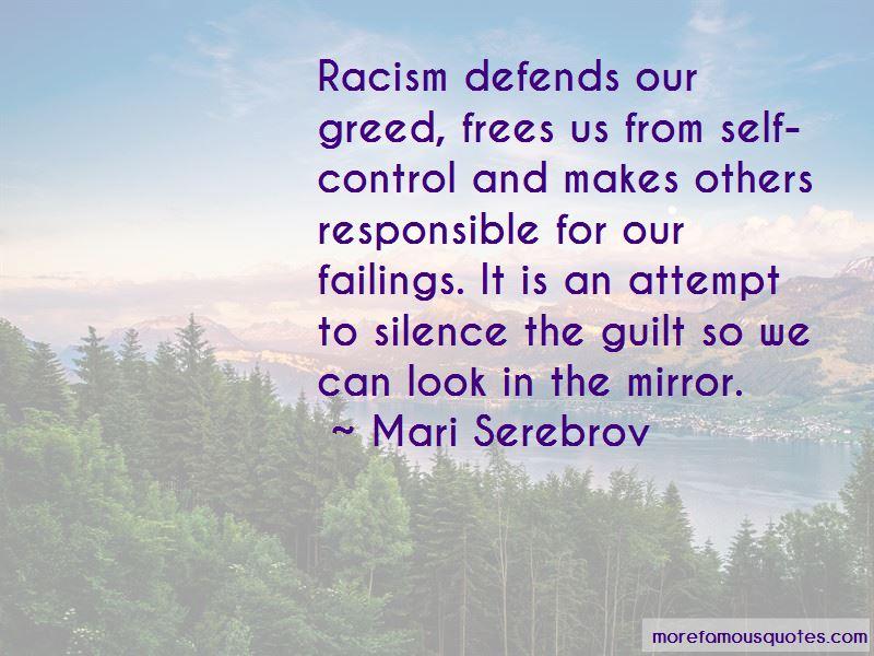 Mari Serebrov Quotes Pictures 2
