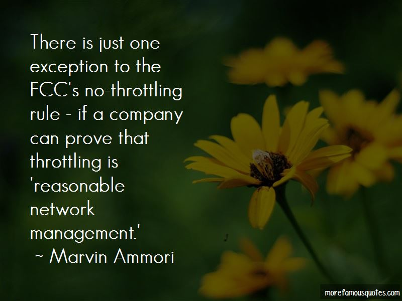 Marvin Ammori Quotes Pictures 3